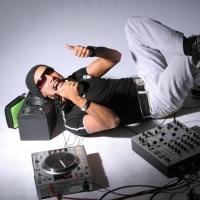 DJ Piligrim - Да Я...
