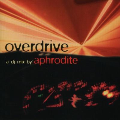 Aphrodite - Overdrive