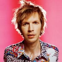 Beck Hansen - Midnite Vultures (Album)