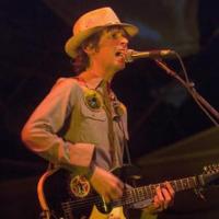 Beck Hansen - Live In San Francisco (Album)