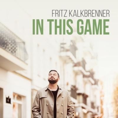 Fritz Kalkbrenner - In This Game