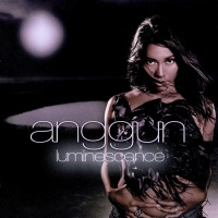 Anggun - Luminescence (France) (Album)
