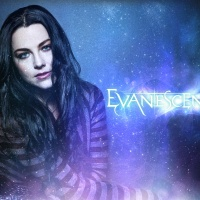 Evanescence - Sweet Sacrifice (EP)