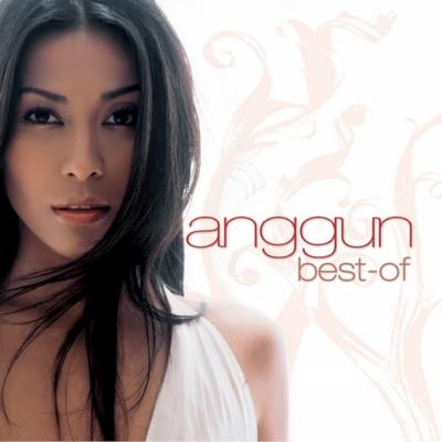 Anggun - Anggun Best Of Dluxe Edition (Italia) (Compilation)