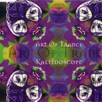 Art Of Trance - Kaleidoscope (Single)