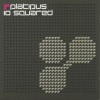 Art Of Trance - Platipus 10 Squared(CD 1) (Album)