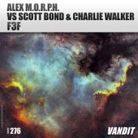 Alex M.O.R.P.H. - F3F