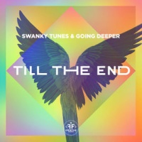 Swanky Tunes - Till the End