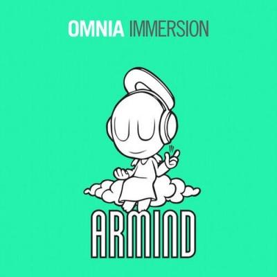 Omnia - Immersion