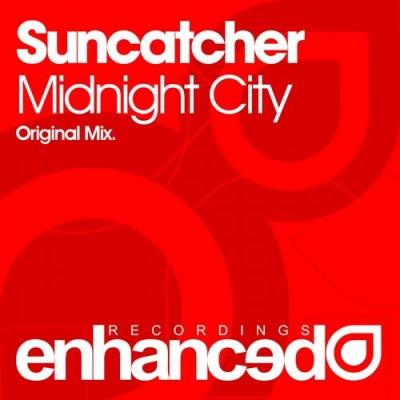 Suncatcher - Midnight City