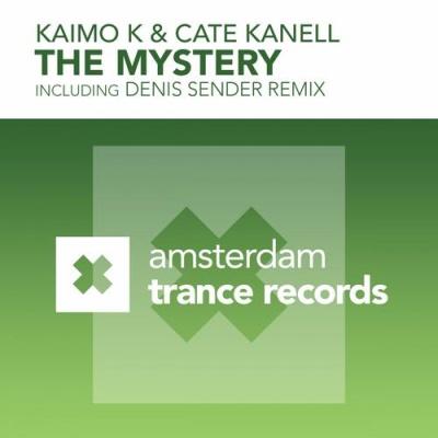 Kaimo K - The Mystery