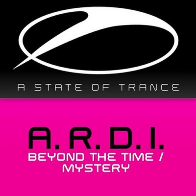 A.R.D.I. - Mystery