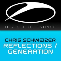 Chris Schweizer - Reflections