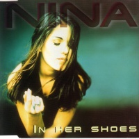 Nina (Nina Gerhard) - In Her Shoes