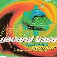 Base Of Love (Remixes)