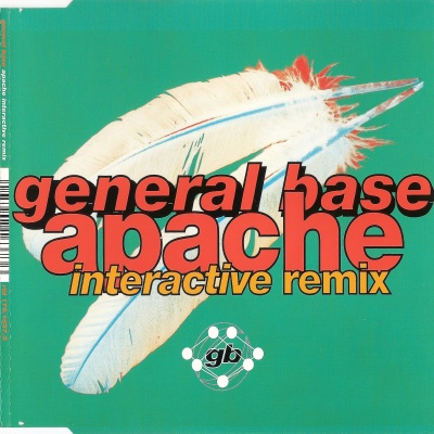 General Base - Apache (Interactive Remix)