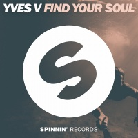 - Find Your Soul - Single