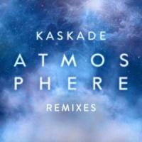 Kaskade - Atmosphere (Chocolate Puma Remix)