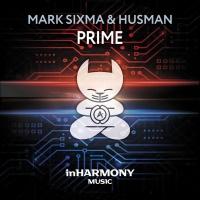 Mark Sixma - Prime