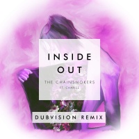 - Inside Out (DubVision Remix)