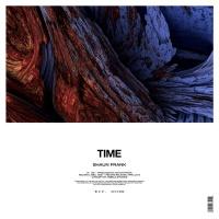 Time (Original Mix)