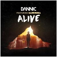 Dannic - Alive