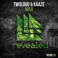Twoloud - Maji (Original Mix)