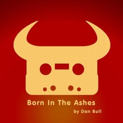 Dan Bull - Kingdom Come Deliverance Rap (Single)