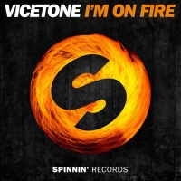 I'm On Fire (Original Mix)