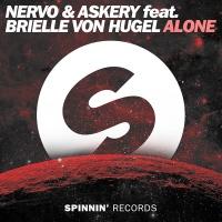 Nervo - Alone