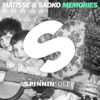 Matisse - Memories