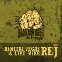 Dimitri Vegas - REJ