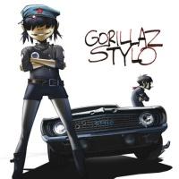 Stylo (Instrumental)