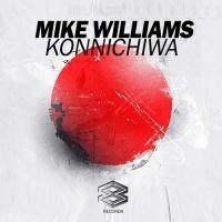 Mike Williams - Future House