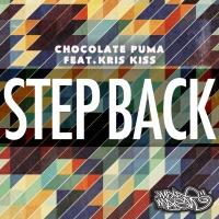 Chocolate Puma - Step Back