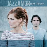 Jazzamor - Ain't No Sunshine