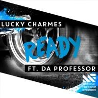 Lucky Charmes - Ready