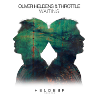 Oliver Heldens - Waiting