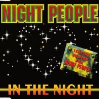 Night People - In The Night