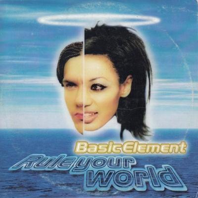 Basic Element - Rule Your World