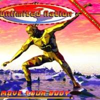 Move Your Body (Energy Dance Remix)