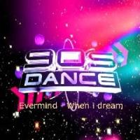 EVERMIND - When I Dream