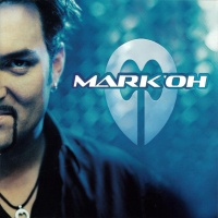 Mark 'Oh - Let The Party Never End
