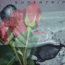 Supertrip - Dolce Vita (Impact Mix)