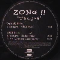 Zong!! - Tangoa