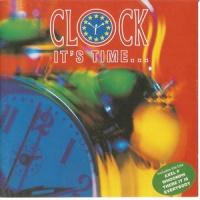 Clock - Everybody