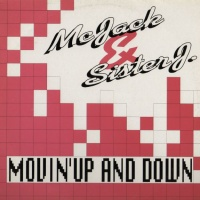 MC JACK - Movin Up And Down