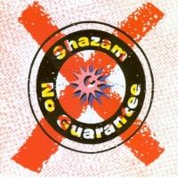 SHAZAM - No Guarantee (Premium Version)
