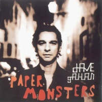 Dave Gahan - Stay