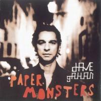 Dave Gahan - I Need You